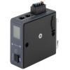 MFH-5/3G-D-3-C 低墨麒麟价销售费斯托电磁阀MFH-5/3G-D-3-C