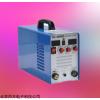 XF803-400 高效精密补焊机