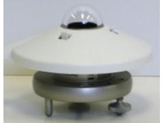 PMA2144 日射强度计(美国Solar Light )