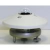PMA2144 日射強度計(美國Solar Light )