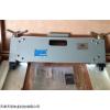 ZL-5B 巴音郭楞蒙古自治州智能带肋钢丝测力仪