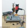HMP-150 呼伦贝尔市混凝土样芯磨平机