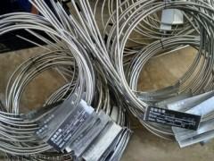 MS5A 高纯氮气发生器中氧测定填充柱