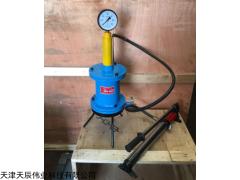 SD-2 巴彦淖尔市电动砂当量试验仪