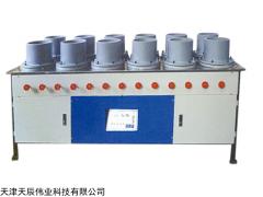 WHP-12 台中混凝土渗透仪