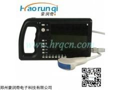 DL-S5 西藏牛生产性能背膘检测仪