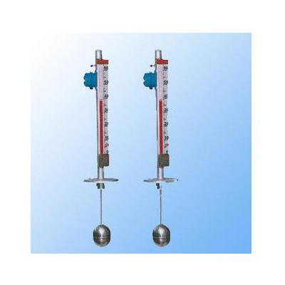UHZ-57/A 顶装式磁性液位计