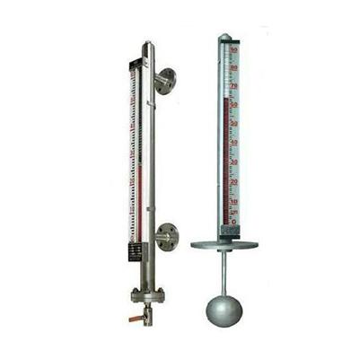 ?UZ系列 防霜保冷磁性液位计