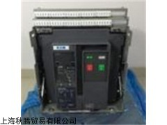 EATON開關元件M22-CK11