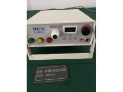 武汉压力表校准检定,仪器设备检测校准