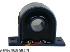 微型电流互感器 AKH-0.66/W-20