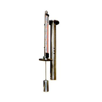 UZ型系列 磁性翻板液位计