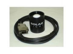 PMA2130 明视觉照度探测器(送货上门)