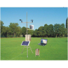BYQL-QT 碧野千里气象环境土壤墒情监测站供应