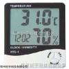 HTC-1 室內專用電子溫濕度計