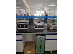 西安仪器检定计量,仪器检测校准证书全国通用