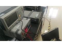 遵义仪器检定计量,仪器设备检测校准报告