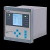 中压保护器AM4-U1微机模块