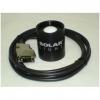 PMA2120 UV辐射安全探测器(美国进口)