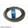 PROVIBTECH延伸電纜 TM0181-A80-B00