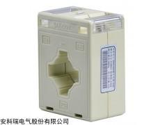 安科瑞AKH-0.66/I 30I电流互感器