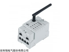 ADW400 环保监测模块计量低压网络