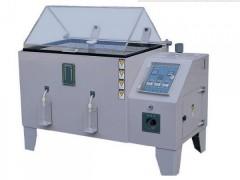 福州仪器检定计量中心,专业校准仪器,检验设备