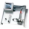 8362sc 高纯水用pH分析仪