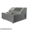 YT-SCT500 短距壓縮試驗機