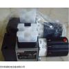 HED80H-20/200K14KS 德国力士乐压力继电器,Rexroth电磁球阀