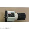 HED8OH-2X/200K14KW 德国力士乐压力继电器,Rexroth电磁球阀