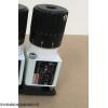 HED8OH-2X/315K14KW 德国力士乐压力继电器,Rexroth电磁球阀