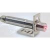 LX-D3紅外線測溫儀