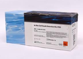 大鼠卵磷脂胆固醇酰基转移酶(LCAT)ELISA检测试剂盒