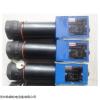 DZ10DP2-4X/210YM 德国力士乐顺序阀,Rexroth压力继电器