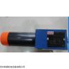DZ10DP2-4X/75XYM 德国力士乐顺序阀,Rexroth压力继电器