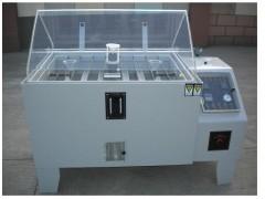遵义仪器设备检测机构,量具校准检验单位