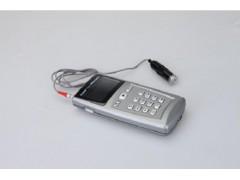 ?#26412;?#26102;代 TIME7231 便携式测振仪