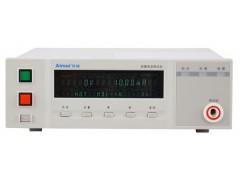AN9620x 青岛艾诺AN9620x泄漏电流测试仪