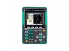 日本共立 KEW 6315 电能质量分析仪