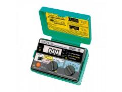 日本共立 MODEL 6010A 多功能测试仪