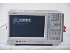 PA6000 广州致远 PA6000 高精度功率分析仪
