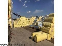 汉中保温玻璃棉管价格走势
