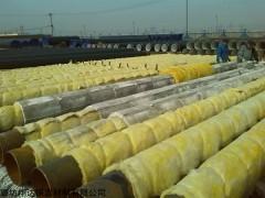 绵阳管道专用玻璃棉管壳成交价格