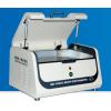 EDX1800E 高端rohs检测仪