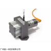 Waycon傳感器SX120-4000-5V-KA