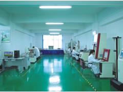 南通儀器檢定校準公司,儀器設備檢測機構