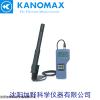 加野麦克斯kanomax 2212室内空气品质测试仪