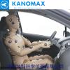 加野Kanomax 汽车空调假人系统