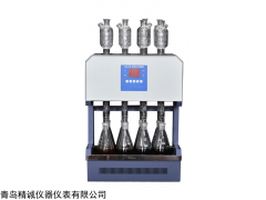 JCSZ-104 8孔微晶COD消解器